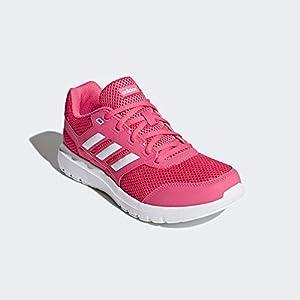 Adidas v Shoe Branding—Why Adidas's Three stripe Mark Means