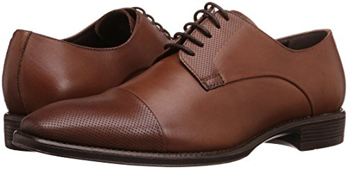 Pictures of Kenneth Cole REACTION Men's Left Field Oxford 5.5 M US 4