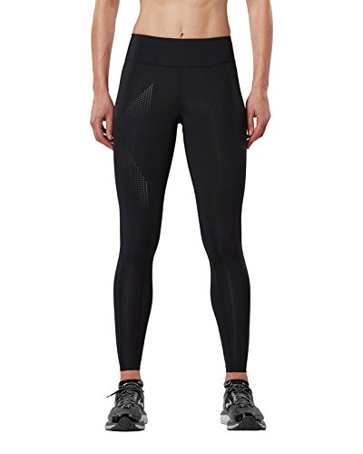 26d94b1a2ef051 Amazon.com  2XU Women s Mid-rise Compression Tights  Clothing