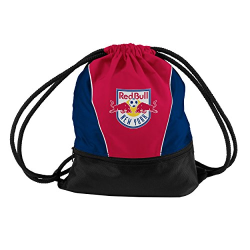 fan products of MLS New York Red Bulls Sprint Pack, Red