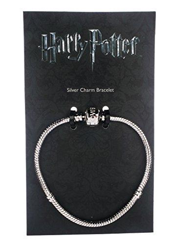 pandora harry potter charm bracelet