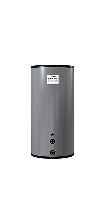 Rheem Commercial Hot Water Storage Tank 120 Gallon  sc 1 st  Amazon.com & Rheem Commercial Hot Water Storage Tank 120 Gallon - Water Heaters ...