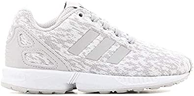 adidas - ZX Flux C - BY9857