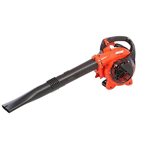 - Handheld Blower, Gas, 354 CFM, 191 MPH