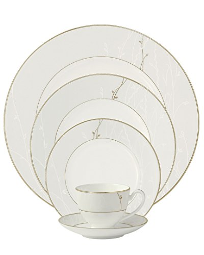 Waterford Lisette 5Pc Place Setting Lisette Crystal