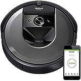 iRobot Roomba i7 Wi-Fi Connected Robot Vacuum (7150)
