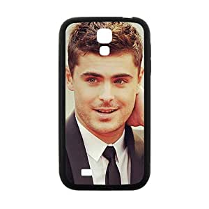 Attractive muture man Cell Phone Case for Samsung Galaxy S4