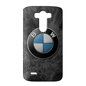 BMW 3D Phone Case for LG G3