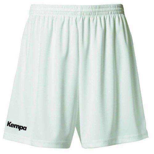 Kempa Classic Short kempablau