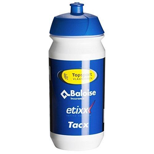 tacx-shiva-biodegradable-500ml-2015-pro-team-bottle-topsport-vlaaderen-baloise