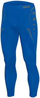 Jako Collant pour Comfort, Unisex, Long Tight Comfort 6552165