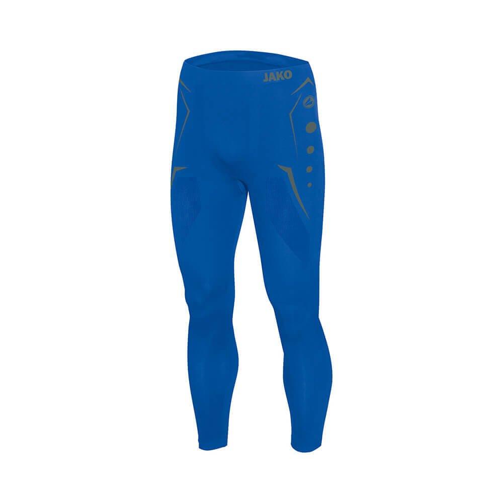 Jako Collant pour Comfort, Unisex, Long Tight Comfort 6552165