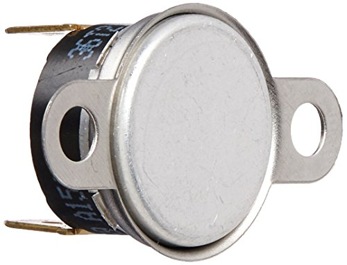 Atwood Water Heater Thermostat - 8