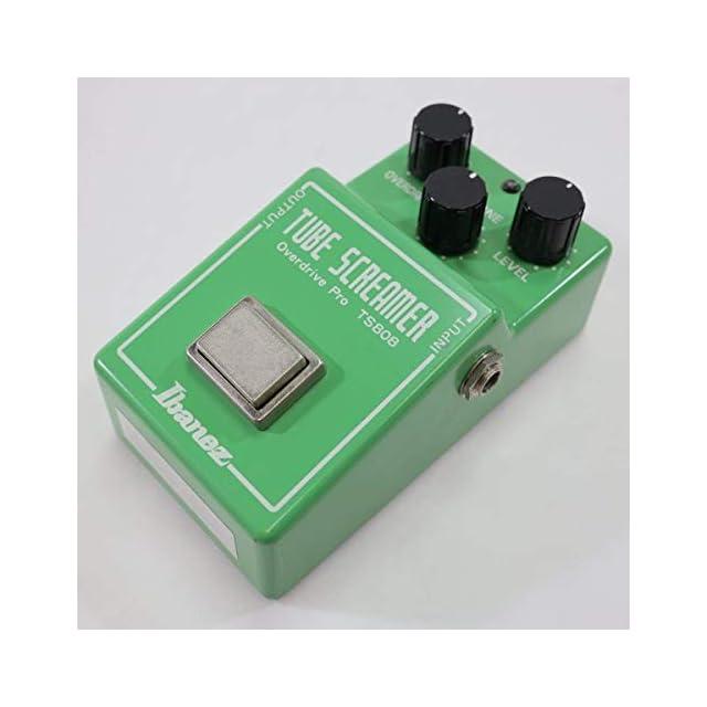 リンク:TS-808 Mod Plus