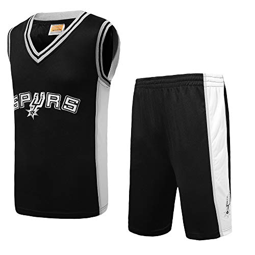Custom Basketball Sports Jersey,Avaiable for Mens/Womens/Youth - Any