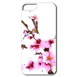 Cartoon Flower Case For Sam Sung Note 2 Cover For Him