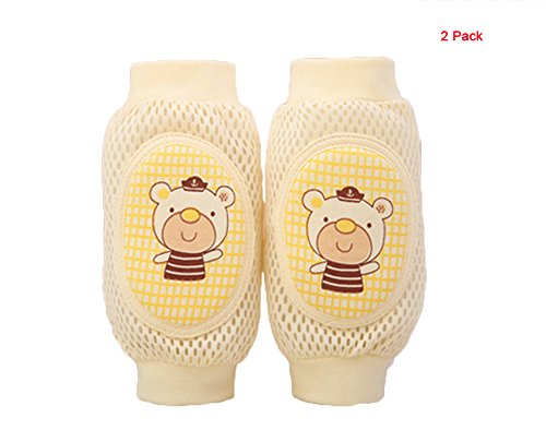 Bear Yellow 0 Andyshi À 24 fille Guêtre Mois Bébé qnB40f
