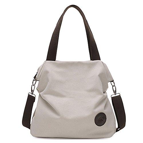 Mfeo Weekend Shopping Shoulder Handbag product image
