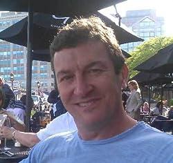 Glenn Herdling