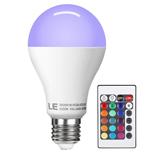le-dimmable-a21-e26-led-bulbs-rgb-color-changing-60w-incandescent-bulb-equivalent-10w-180-beam-angle