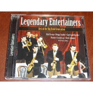 Legendary Entertainers Bombing Max 51% OFF new work