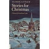 Stories for Christmas, Alison Uttley, 0571163211