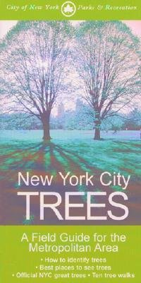new york city trees - 4