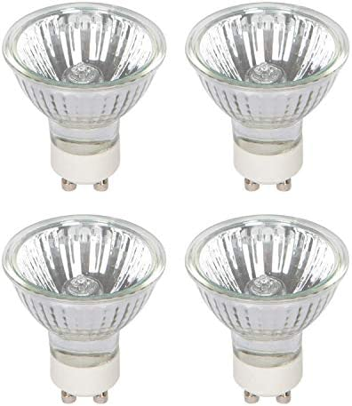Watt Replacement Bulb Candle Warmer product image