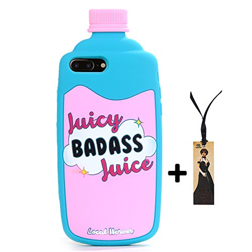 casesophy-3d-cartoon-juice-bottle-case-for-apple-iphone-7-7plus-55-screen-large-iphones-cute-protect