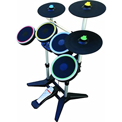 rock-band-3-wireless-pro-drum-and