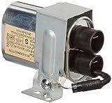 Samsung DE96-00269A Assembly Hvc