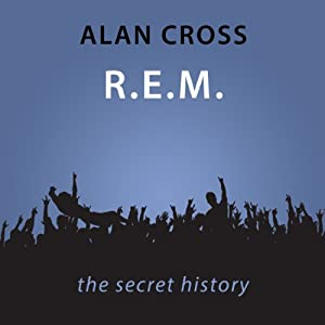 R.E.M. Audiobook