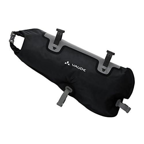 Vaude Trail Frame Cylindre de poches taille unique