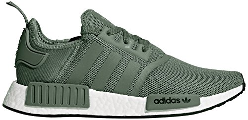 Men's Green Trace r1 Trace Green Sneaker NMD adidas Turbo Originals qfRw1vv5