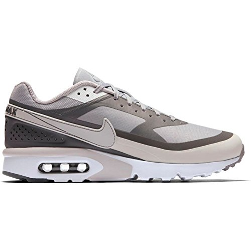 outlet store 0f334 8bf2c Nike Nike Air Max Bw Ultra 819475401 Cerrado Hombre gris