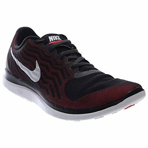 Running Free Shoes 4 12 NIKE Men's 0 v7xq0xHI