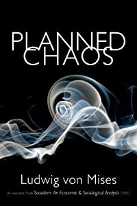 Planned Chaos (LvMI)