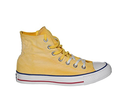 Chuck Star Giallo Mainapps All Scarpa Converse Taylor pxnqRw5