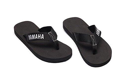 YAMAHA Flip Flop black Größe 40