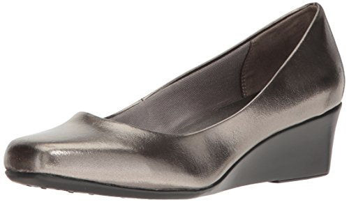 lifestride-womens-garam-wedge-pump-pewter-10-m-us