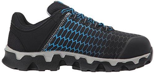 Ripstop Nylon With Blue Timberland Timberland Black Timberland wIqtx7RU0I