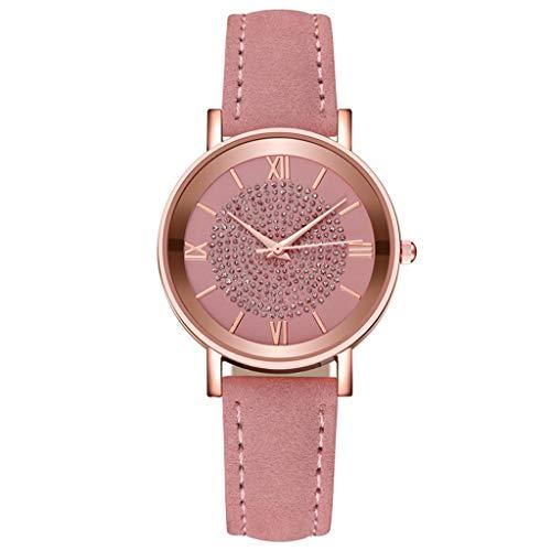 Reloj muy bonito y elegante