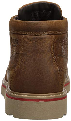 thumbnail 4 - Dunham Men's Colt Moc Boot Boot - Choose SZ/color