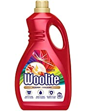 Woolite Kleuren Wasmiddel 2.9 L