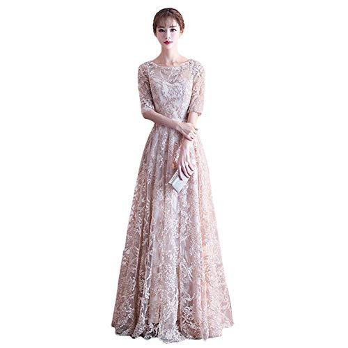 Corte Para Mujer Imperio Vestido Drasawee 4qU5w0v