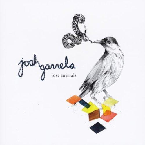 Josh Garrels - Lost Animals (2009)