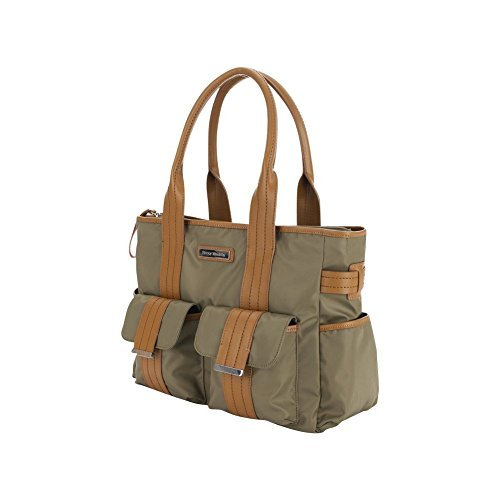 perry-mackin-zoey-tote-diaper-bag-olive-by-perry-mackin