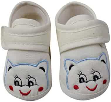 669ed0937091f Shopping Slippers - Shoes - Baby Boys - Baby - Clothing, Shoes ...