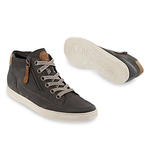 Paul Green Donna 4242221 Marrone Sneaker rYrxqCO1