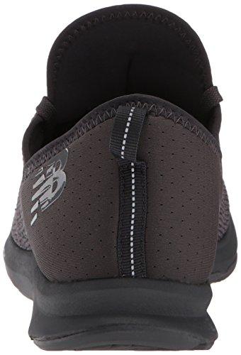 Fitness Shoes Women New Black Wxnrgv1 Black Balance qFPU4